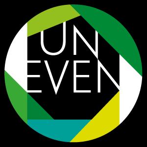 logo-uneven