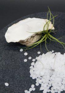 oester-kaars-parels