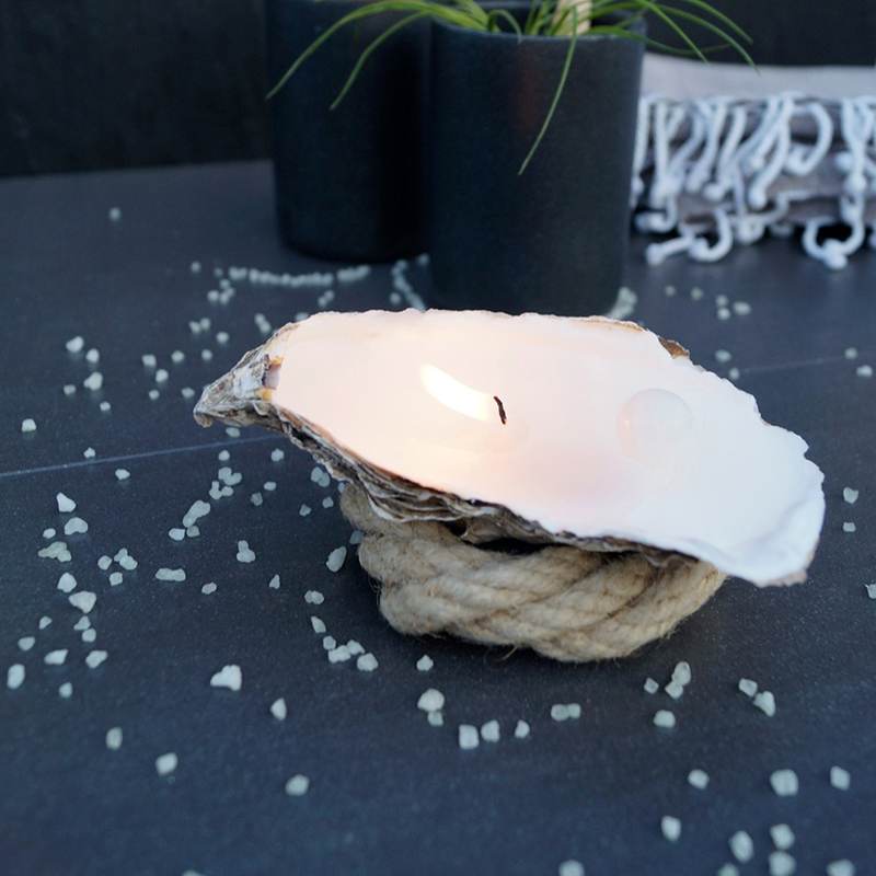 oester-kaars-giftbox