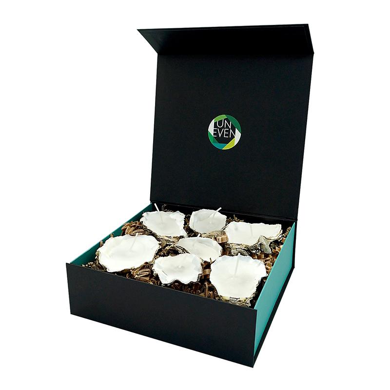 kaars-oester-giftbox-groot