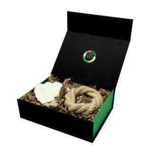 kaars-oester-giftbox-touw