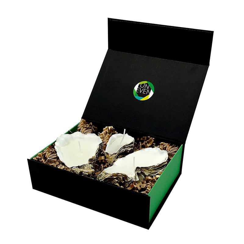 kaars-oester-giftbox